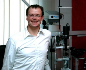 Dr. Kapp Augenarzt München Waldtrudering